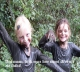 survivals bij kids outdoor flevoland toppie