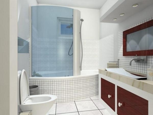 Gratis badkamer inrichten en keuken ontwerpen - Schilder glaszetter ...