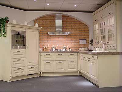 Zeer voordelig u ikea keuken laten plaatsen installatie montage