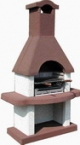 barbecue beton €269, -