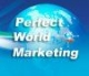 the perfect world marketing...