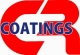 cr- coatings / robsshop anti- roest industrie