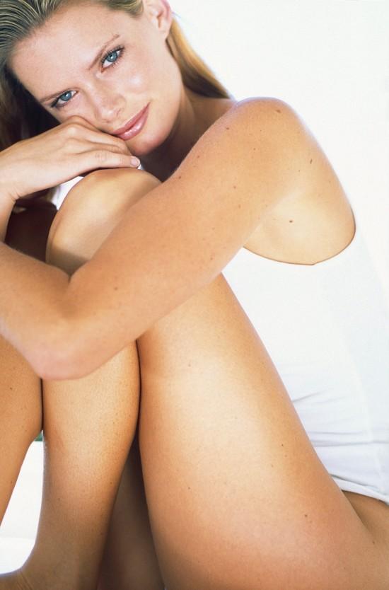 hoeren telefoon nummers body to body massage rotterdam