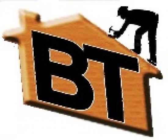 Renovatie voorstel dakadvies door boks timmerwerken for Goedkope stukadoor