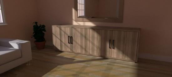 Beautiful Tekenaar Interieur Images - Huis & Interieur Ideeën ...