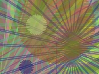 3d foto tekenprogramma en ontwerpprogramma online tekenen for 3d tekenprogramma