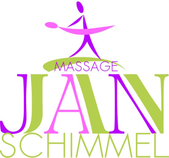 erotisch massage amsterdam happy ending mesage