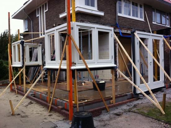 Gele Schimmel In Badkamer ~ bouw beste kwaliteit, laagste kosten en juiste prijs  Bouw